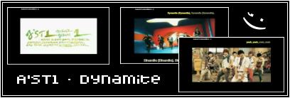 1-dynamite