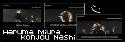 10-Konjou Nashi