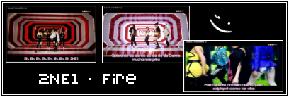 12-Fire