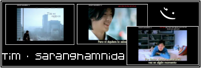 2-saranghamnida