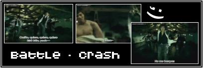 21-Crash