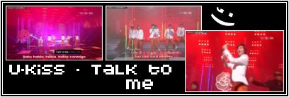24-Talk to me