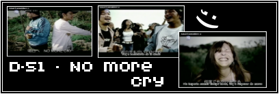 31-No more cry