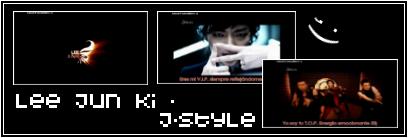 7-j-style