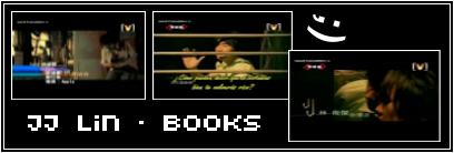 49-Books