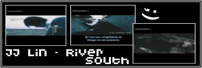 50-River south