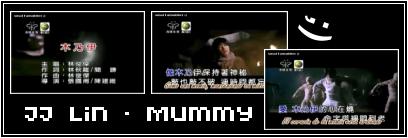 53-Mummy