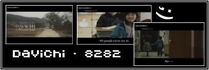 58-8282