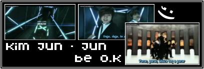 65-Jun be O.K