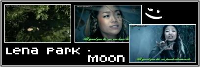 68-Moon