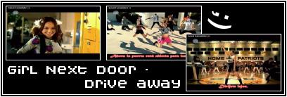 70-Drive away