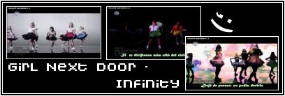 73-Infinity