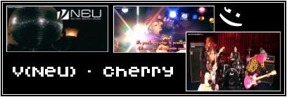 75-Cherry