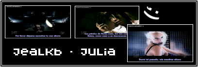 77-Julia