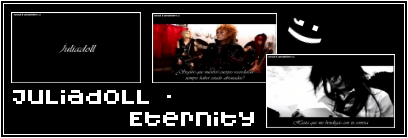 78-Eternity