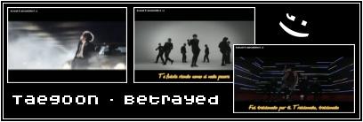 83-Betrayed