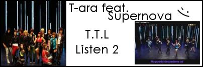 102-T.T.L Listen 2