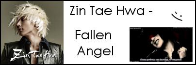 104-Fallen Angel