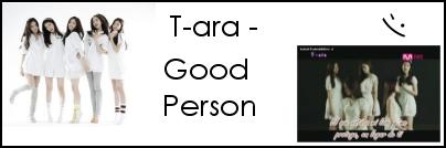 105-Good Person