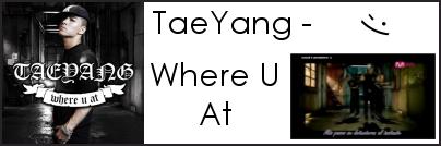 107-Where u At