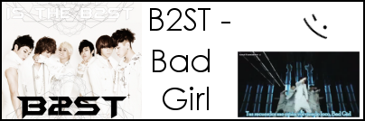 114-Bad Girl