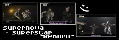 93-Superstar ~Reborn~