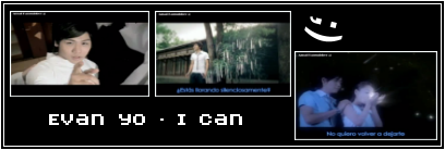 97-I can