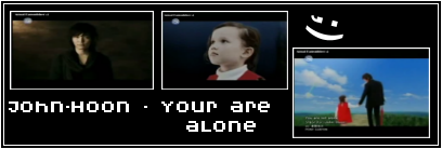 98-You are not alone