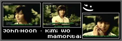 99-Kimi wo mamoritai